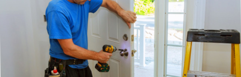 Home Locksmith Services  24 Hour Residential Locksmith Dublin